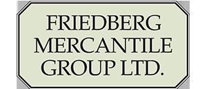 friedberg mercantile group ltd Kesher Employment Services testimonial