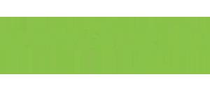 newtopia Kesher Employment Services testimonial