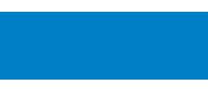 rova Kesher Employment Services testimonial